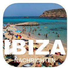 Icon der App Ibizas Nachrichten (Foto: Markus Burgdorf)